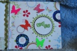 March 2012 Crafts 028