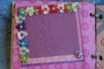 March 2012 Crafts 041