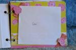 March 2012 Crafts 048
